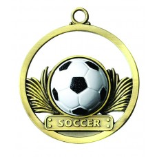 M413AG GAME BALL MEDALS